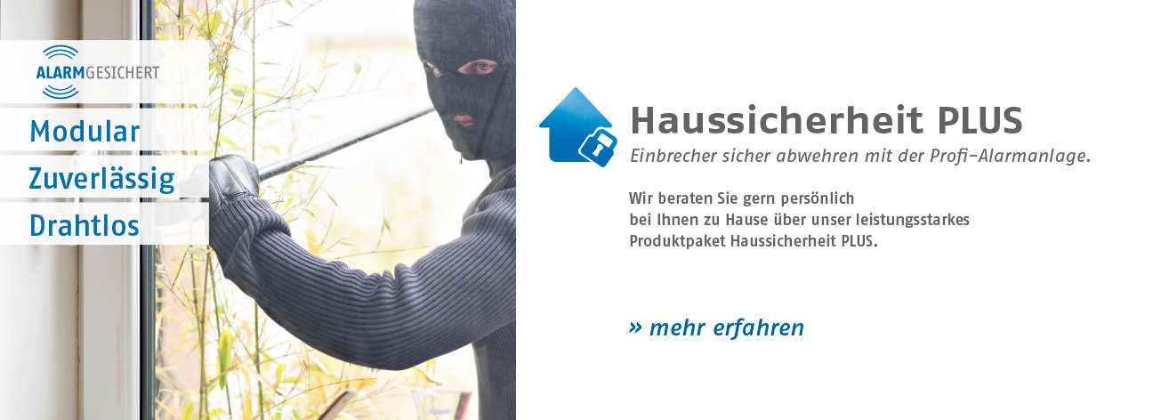 http://haussicherheit-plus.de